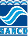 sanco_logo_new.png